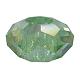 Glass European BeadsUK-GDA010-15-1