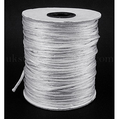 Nylon ThreadUK-HS002-22-1