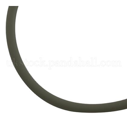 Synthetic Rubber CordUK-RW005-15-1