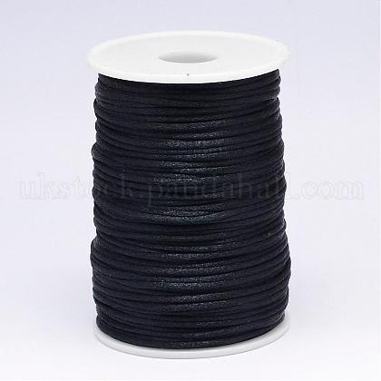 Polyester CordUK-NWIR-N009-12-1