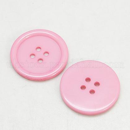 Resin ButtonsUK-RESI-D030-20mm-05-1