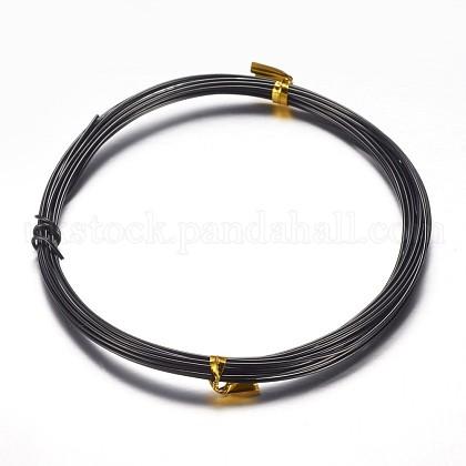 Aluminum Craft WireUK-AW-D009-2mm-5m-10-1