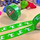 Christmas Theme Reindeer DIY Scrapbook Decorative Adhesive TapeUK-DIY-A002-C1-108-2