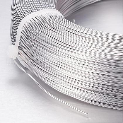 Aluminum WireUK-AW-D010-1.5mm-104m-01-1
