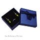 Bow Tie Jewelry Cardboard BoxesUK-X-W27WF011-5