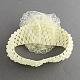 Elastic Baby HeadbandsUK-OHAR-S114-M01C-K-2