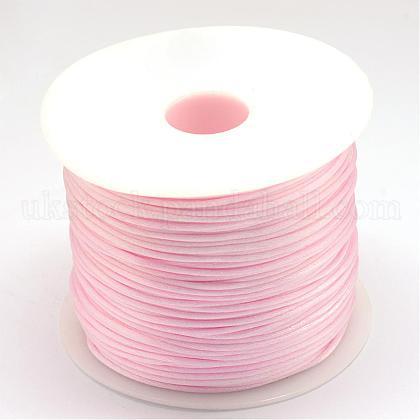 Nylon ThreadUK-NWIR-R025-1.0mm-93-1
