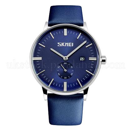 Men WristwatchUK-BB17420-2-1
