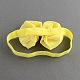 Elastic Baby HeadbandsUK-OHAR-R161-09-K-2